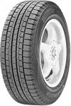 Hankook Winter ICept W605 205/70 R15 96Q