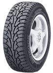 Hankook Winter IPike W409 195/70 R14 90S